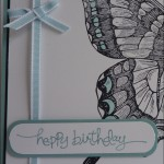 butterfly birthday 2