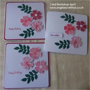 April Workshop1
