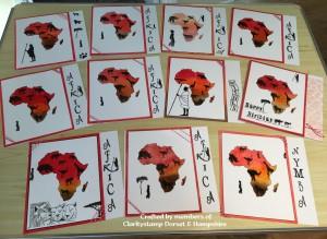 africa-card