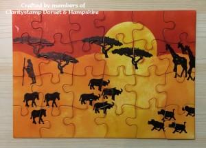 african-jigsaw-3