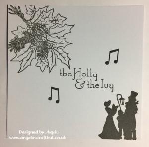 carol-singing-2