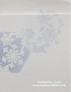 christmas-joy-5